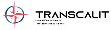 Transcalit
